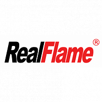 """Real-Flame"""